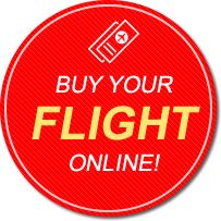 Book Your Red Baron Air Tours Flight Online