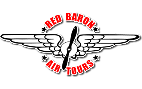 Red Baron Air Tours